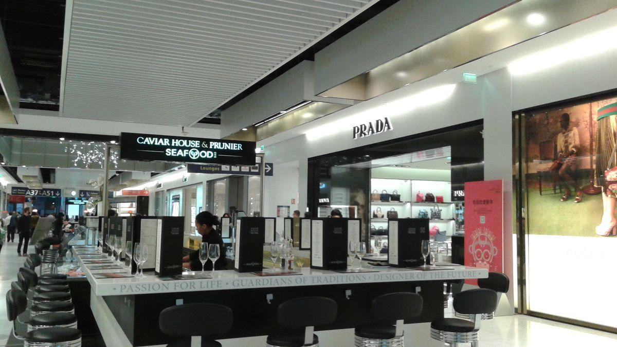 20160124 aeroport