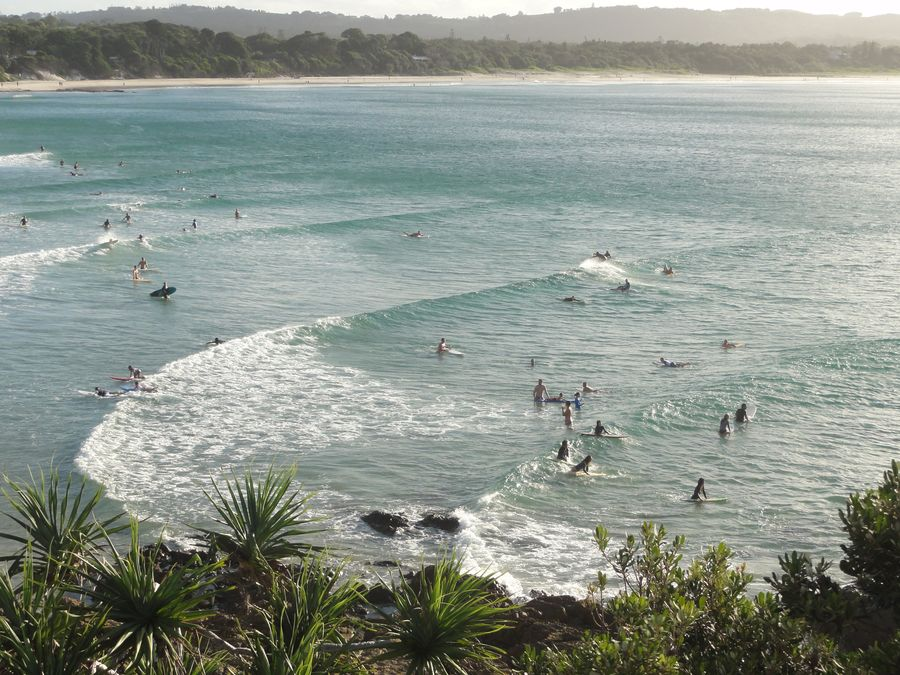 20160208 byron bay 16